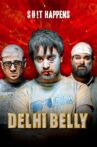 Delhi Belly Movie Streaming Online Watch on Netflix
