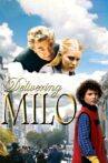 Delivering Milo Movie Streaming Online Watch on Film Rise