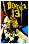 Dementia 13 Movie Streaming Online Watch on MX Player
