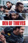 Den of Thieves Movie Streaming Online Watch on iTunes