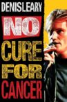 Denis Leary: No Cure for Cancer Movie Streaming Online Watch on Netflix