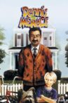 Dennis the Menace Movie Streaming Online Watch on Google Play, Hungama, Youtube, iTunes