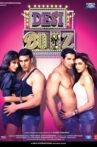 Desi Boyz Movie Streaming Online Watch on ErosNow, Google Play, Jio Cinema, Youtube, Zee5, iTunes