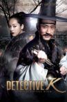 Detective K: Secret of Virtuous Widow Movie Streaming Online Watch on Tubi