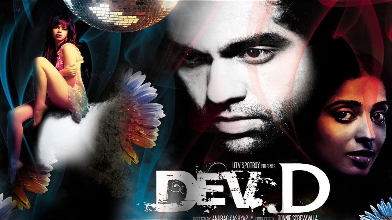 Dev.D Movie Streaming Online Watch on Google Play, Netflix , Youtube