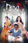 Devi(L) Movie Streaming Online Watch on MX Player, Sun NXT, Zee5