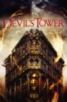 Devil's Tower Movie Streaming Online Watch on Tubi