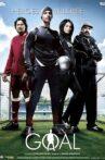 Dhan Dhana Dhan Goal Movie Streaming Online Watch on Google Play, Netflix , Youtube, iTunes
