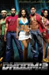 Dhoom 2 Movie Streaming Online Watch on Amazon, Google Play, Youtube, iTunes