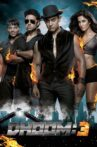 Dhoom 3 Movie Streaming Online Watch on Amazon, Google Play, Youtube, iTunes