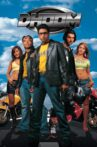 Dhoom Movie Streaming Online Watch on Amazon, Google Play, Youtube, iTunes