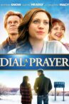 Dial a Prayer Movie Streaming Online Watch on Tubi