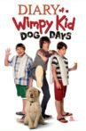 Diary of a Wimpy Kid: Dog Days Movie Streaming Online Watch on Disney Plus Hotstar