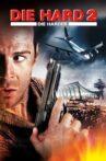Die Hard 2 Movie Streaming Online Watch on Google Play, Youtube, iTunes