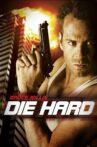 Die Hard Movie Streaming Online Watch on Google Play, Youtube, iTunes