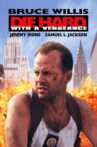 Die Hard: With a Vengeance Movie Streaming Online Watch on Google Play, Youtube, iTunes