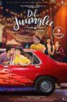Dil Juunglee Movie Streaming Online Watch on Zee5