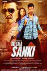 Dil Sala Sanki Movie Streaming Online Watch on MX Player