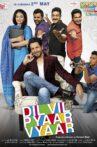 Dil Vil Pyaar Vyaar Movie Streaming Online Watch on Google Play, Netflix , Youtube, iTunes