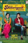 Dildariyaan Movie Streaming Online Watch on Hungama