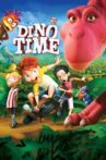 Dino Time Movie Streaming Online Watch on iTunes