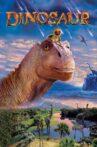 Dinosaur Movie Streaming Online Watch on Disney Plus Hotstar, Jio Cinema