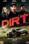 Dirt Movie Streaming Online Watch on Netflix