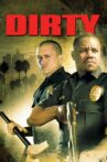 Dirty Movie Streaming Online Watch on Amazon, Tubi