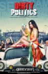 Dirty Politics Movie Streaming Online Watch on Google Play, Youtube, iTunes