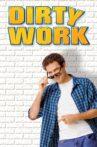 Dirty Work Movie Streaming Online Watch on iTunes