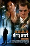 Dirty Work Movie Streaming Online Watch on Tubi