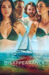 Disappearance Movie Streaming Online Watch on Tubi