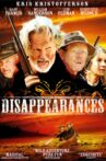 Disappearances Movie Streaming Online Watch on Film Rise, Tubi
