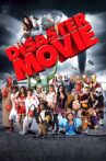 Disaster Movie Movie Streaming Online Watch on Tubi