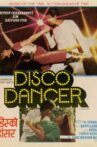 Disco Dancer Movie Streaming Online Watch on Amazon, Jio Cinema, Netflix , Shemaroo Me, Sony LIV, Tata Sky