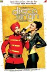 Disco Singh Movie Streaming Online Watch on Amazon, Disney Plus Hotstar, MX Player, Yupp Tv