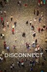 Disconnect Movie Streaming Online Watch on Hungama