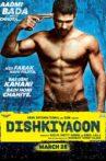 Dishkiyaoon Movie Streaming Online Watch on ErosNow, Google Play, Jio Cinema, Youtube, Zee5, iTunes