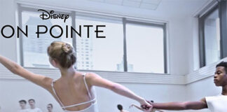 disneys-on-pointe-discovering-the-journey--of-becoming-a-ballet