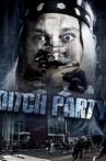 Ditch Party Movie Streaming Online Watch on Tubi