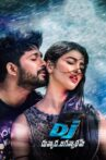 DJ: Duvvada Jagannadham Movie Streaming Online Watch on Disney Plus Hotstar, MX Player, Manorama MAX, Viu, Zee5