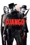 Django Unchained Movie Streaming Online Watch on Amazon, Google Play, Netflix , Sony LIV, Youtube, iTunes