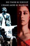 Do Paise Ki Dhoop, Chaar Aane Ki Baarish Movie Streaming Online Watch on Netflix