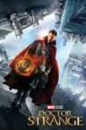 Doctor Strange Movie Streaming Online Watch on Disney Plus Hotstar, Google Play, Jio Cinema, Tata Sky , Youtube, iTunes