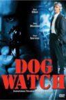 Dog Watch Movie Streaming Online Watch on Tubi