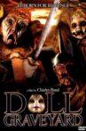 Doll Graveyard Movie Streaming Online Watch on Tubi