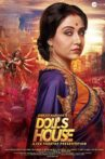 Doll's House Movie Streaming Online Watch on Zee5