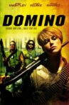 Domino Movie Streaming Online Watch on Tubi