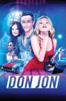 Don Jon Movie Streaming Online Watch on Google Play, Netflix , Youtube