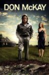 Don McKay Movie Streaming Online Watch on Tubi